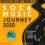 Soca Music Journey 2020 – ELEVEN-19 Edition