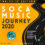 Soca Music Journey 2020 – TWELVE-19 Edition