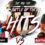 Battle of the Hits Features New Generation of Soca Music Producers