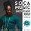 Mr Killa – Soca Music Showcase 2020