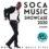 Swappi – Soca Music Showcase 2020